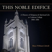 This Noble Edifice