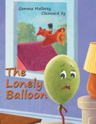 The Lonely Balloon
