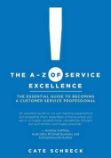 The A-Z of Service Excellence