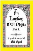 Lankan 1001 Nights Part 2