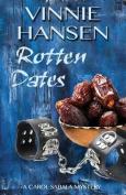 Rotten Dates