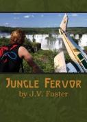 Jungle Fervor
