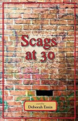 Scags at 30 (Scags)