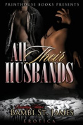 All Their Husbands
