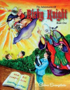 Richy Knight: The Composition