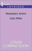 Necessary Action (Precinct