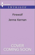 Firewolf (Apache Protectors