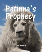 Pafinna's Prophecy