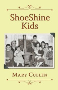Shoeshine Kids