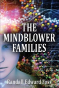 The Mindblower Families