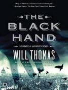 The Black Hand [Audio]