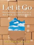 Let It Go [Audio]