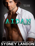 Aidan [Audio]