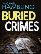 Buried Crimes [Audio]