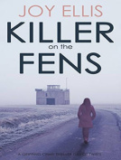 Killer on the Fens [Audio]