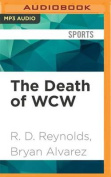 The Death of WCW [Audio]