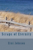 Scraps of Eternity