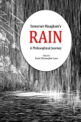 Somerset Maugham's Rain
