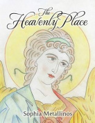 The Heavenly Place