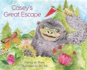 Casey's Great Escape