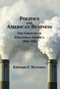 Politics and American Business