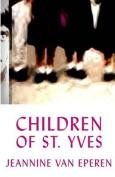 Children of St. Yves