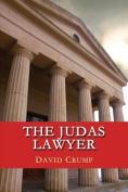 The Judas Lawyer
