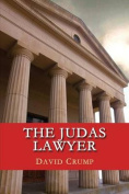 The Judas Lawyer
