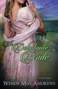 The Debutante Bride