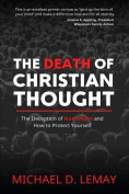 The Death of Christian Thought