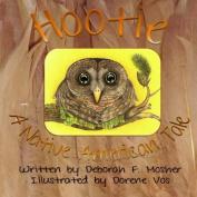 Hootie: A Native American Tale