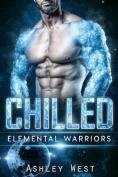 Chilled: Elemental Warriors