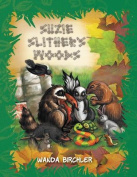 Suzie Slither's Woods