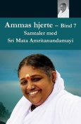Amma's Hjerte-Samtaler Med Amma 7 [DAN]