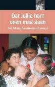 DAT Jullie Hart Open Mag Gaan [DUT]
