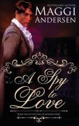 A Spy to Love