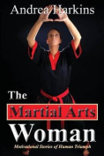 The Martial Arts Woman