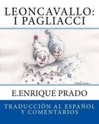 Leoncavallo [Spanish]