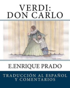 Verdi: Don Carlo [Spanish]