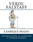 Verdi: Falstaff [Spanish]