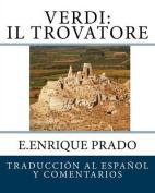Verdi: Il Trovatore [Spanish]