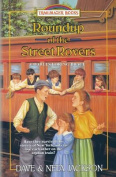 Roundup of the Street Rovers