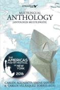 Multilingual Anthology