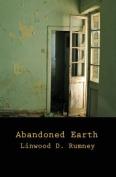 Abandoned Earth: Poems