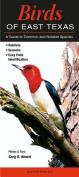 Birds of East Texas
