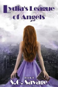 Lydia's League of Angels