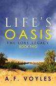 Life's Oasis