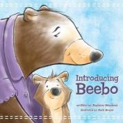 Introducing Beebo