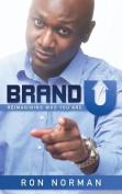 Brand U!
