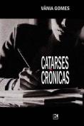 Catarses Cronicas [POR]